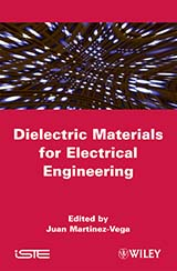 Dielectric Materials for Electric Engineering