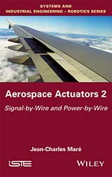 Aerospace Actuators 2