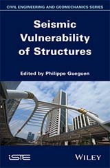 Seismic Vulnerability of Structures
