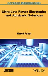 Ultra Low Power Electronics and Adiabatic Solutions
