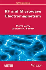 RF and Microwave Electromagnetism