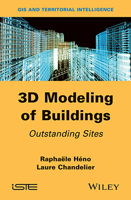 3D Modeling of Buildings