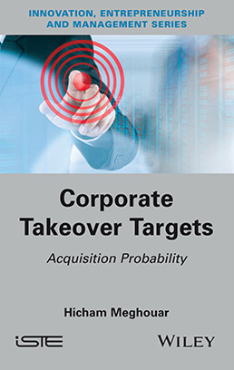 Corporate Takeover Targets