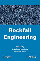 Rockfall Engineering