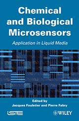 Chemical and Biological Microsensors