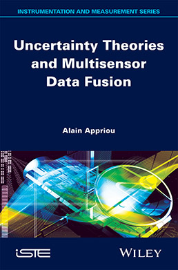 Uncertainty Theories and Multisensor Data Fusion