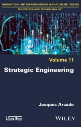 Strategic Engineering