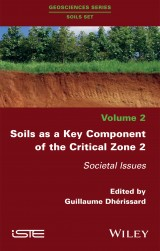 Soils as a Key Component of the Critical Zone 2