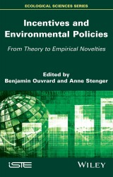 Incentives and Environmental Policies