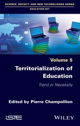 Territorialization of Education