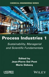Process Industries 1