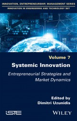 Systemic Innovation
