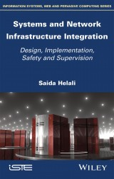Systems and Network Infrastructure Integration