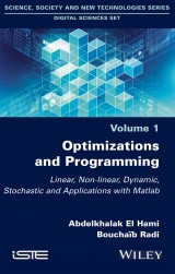 Optimizations and Programming