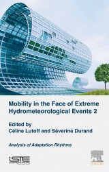 Mobility in the Face of Extreme Hydrometeorological Events 2
