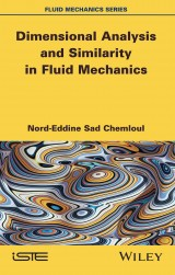 Dimensional Analysis and Similarity in Fluid Mechanics