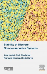 Stability of Discrete Non-conservative Systems