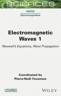 Electromagnetic Waves 1