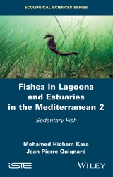 Fishes in Lagoons and Estuaries in the Mediterranean 2