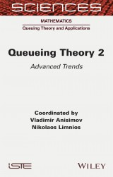 Queueing Theory 2