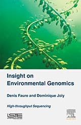 Insight on Environmental Genomics